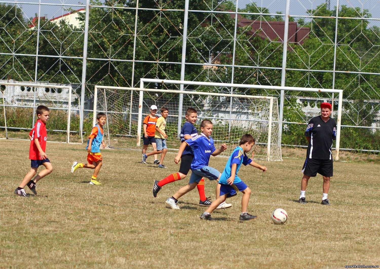 http://sportkaluch.ucoz.ru/_nw/4/21083079.jpg